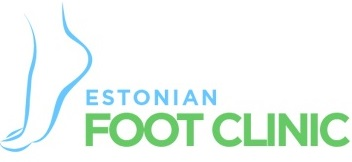 Estonian Foot Clinic